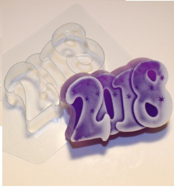 подарки новый год