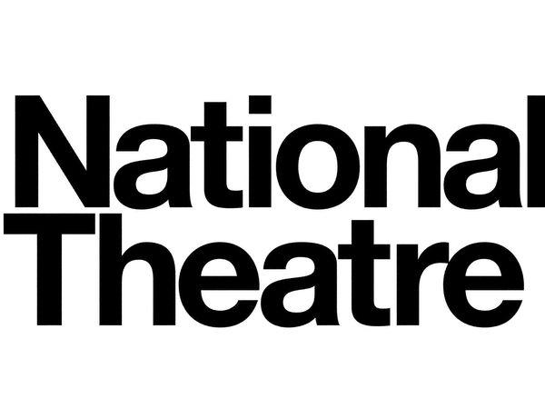 TheatreHD Г. Ибсен,
