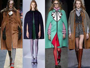 Пальто и жилеты: модные тренды весны 2017 года. Ярмарка Мастеров - ручная работа, handmade.