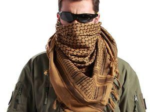 Обмотаем всех шарфами!. Ярмарка Мастеров - ручная работа, handmade.