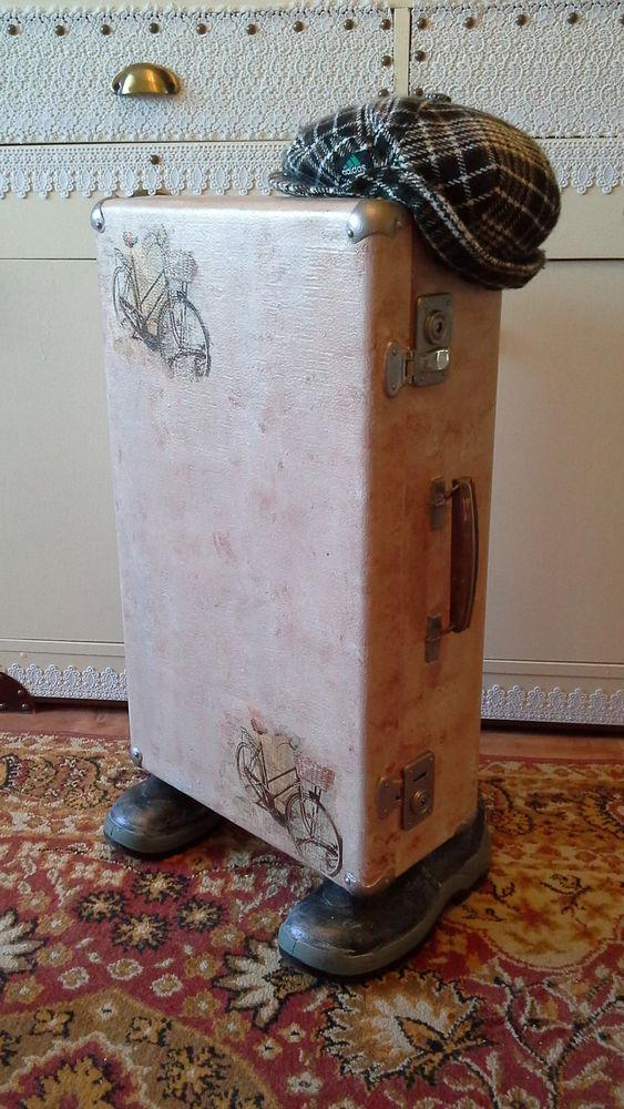 реставрация мебели, купить комодик
