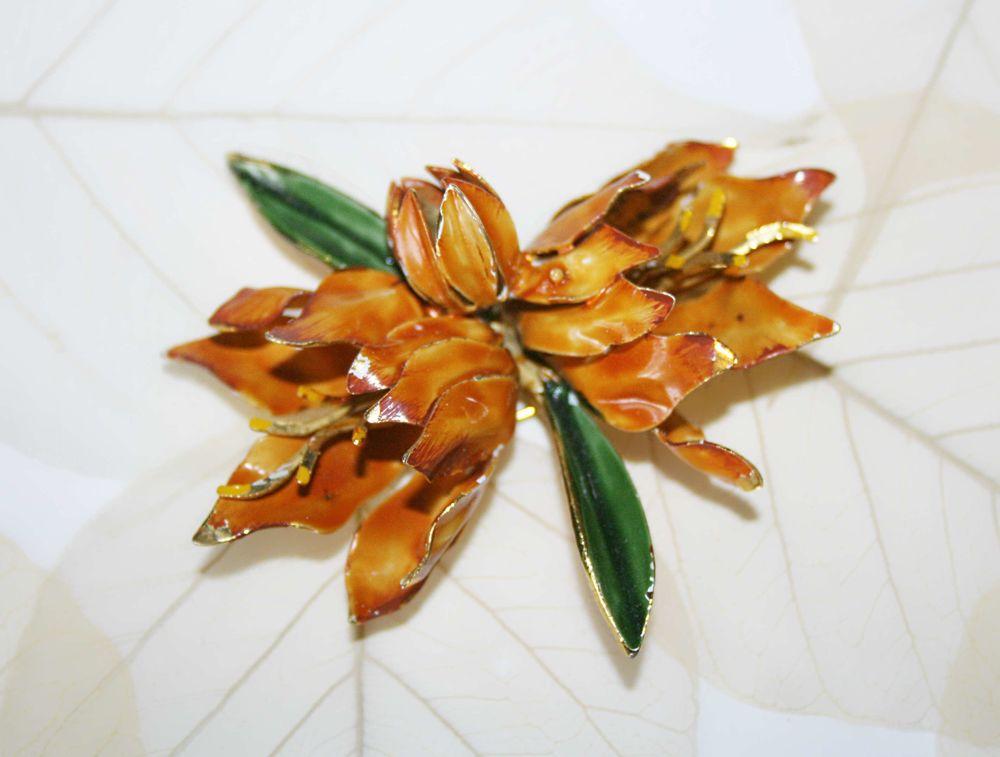 sandor, цветок