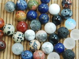 4 Аукцион Камней (30.11.2018). Ярмарка Мастеров - ручная работа, handmade.