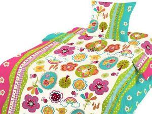 Акция на ткань и постельное бельё. Ярмарка Мастеров - ручная работа, handmade.