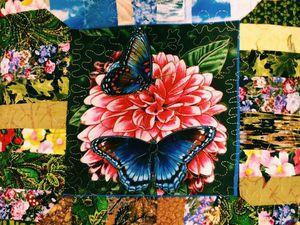 Камчатка,  логистика, подушка... | Ярмарка Мастеров - ручная работа, handmade