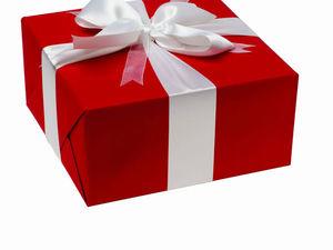 Праздник продолжается! Розыгрыш подарка! Часть 2. | Ярмарка Мастеров - ручная работа, handmade