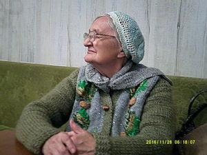 Русский хакер обнаружен!. Ярмарка Мастеров - ручная работа, handmade.
