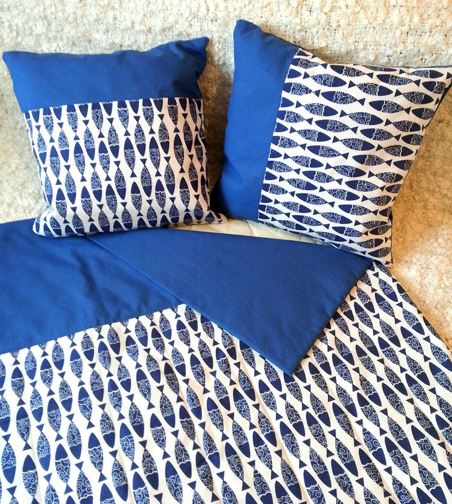 текстиль для дома, вигвам, покрывало пэчворк