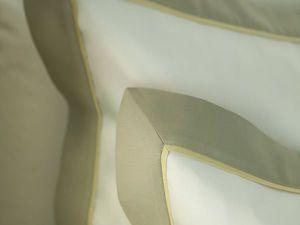 Ткани сатин люкс на отрез! Доставка бесплатная;) | Ярмарка Мастеров - ручная работа, handmade