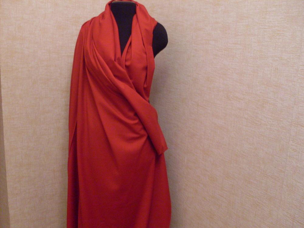 красная юбка, платье миди, нарядная юбка, базовый гардероб, акция магазина, длинная юбка, хочу юбку