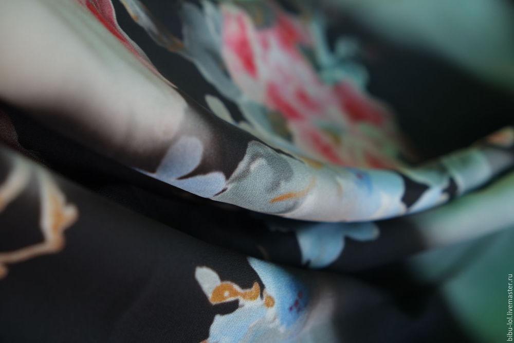 весенняя акция, весенняя распродажа, весеннее настроение, весенние скидки, итальянские ткани, итальянская ткань, итальянский шелк, ткань, ткань для шитья