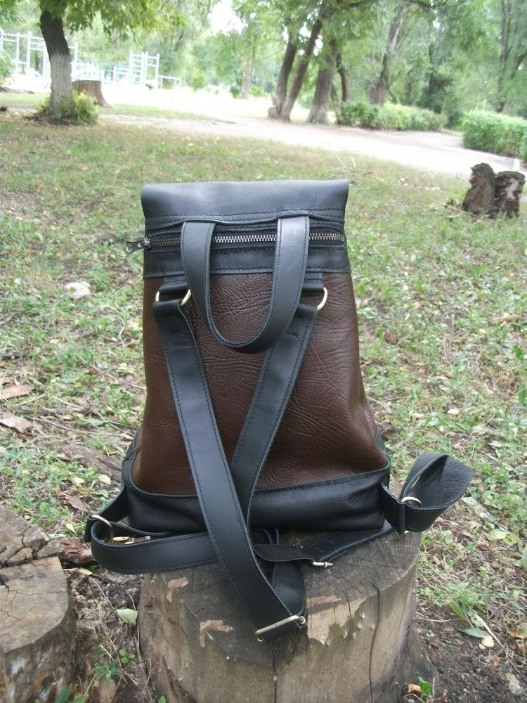 унивесальный рюкзак