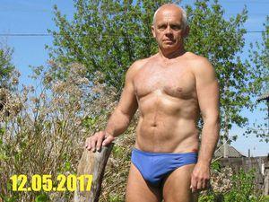 Я уже пенсионер! | Ярмарка Мастеров - ручная работа, handmade
