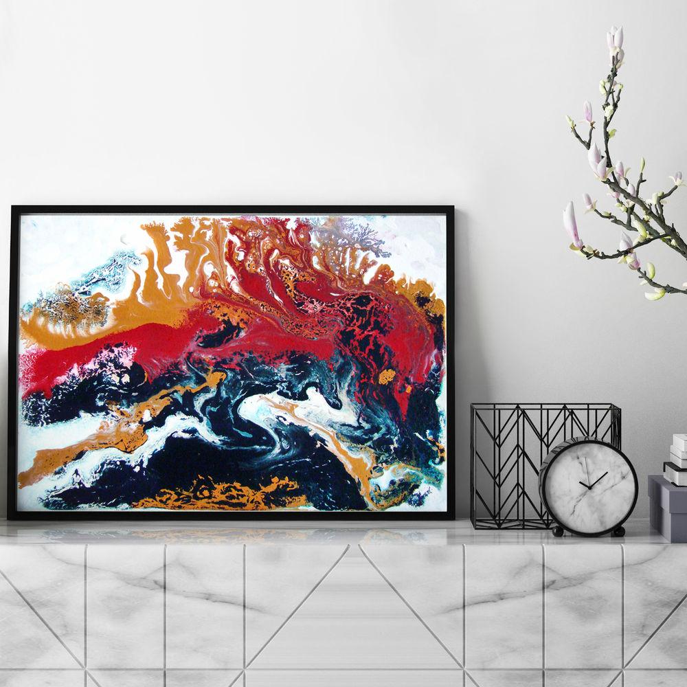 картина со скидкой, купить картину, картина для декора