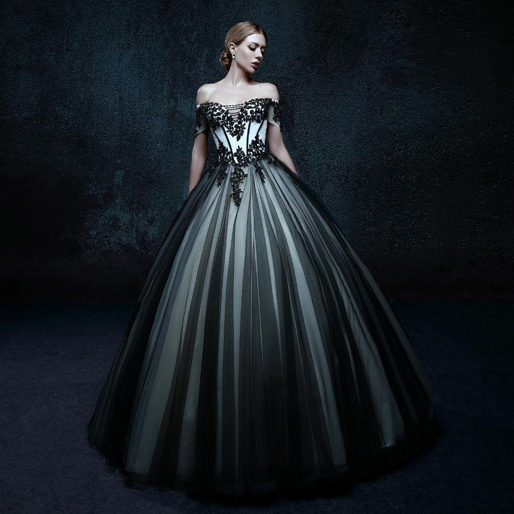 Фасоны женского платья фото каждым