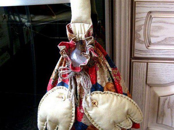 Символ домашнего уюта   Ярмарка Мастеров - ручная работа, handmade