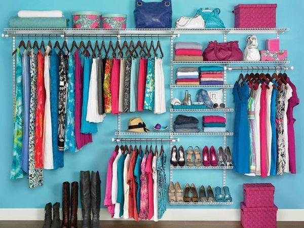 Мода и стиль с маркой RV: Идеальный гардероб - зачем он нужен? | Ярмарка Мастеров - ручная работа, handmade