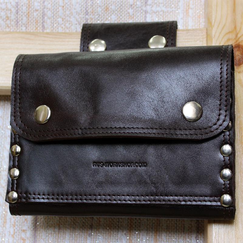 аукцион, кожаная сумка, скидки