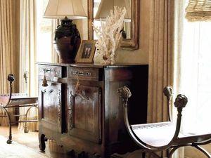 Антикварная Мебель в Современном Интерьере. Ярмарка Мастеров - ручная работа, handmade.