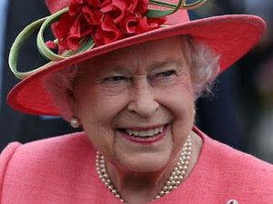 Какие хранятся броши в королевской шкатулке? | Ярмарка Мастеров - ручная работа, handmade
