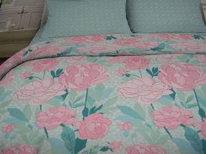Аукцион на постельное белье из 100 % натуральных тканей!. Ярмарка Мастеров - ручная работа, handmade.
