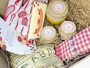 Покупки разные - Посылка одна !!!! | Ярмарка Мастеров - ручная работа, handmade