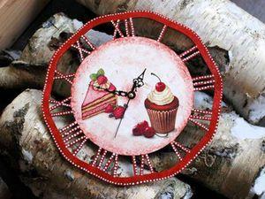 Вы еще не участвуете в розыгрыше подарка в мастерской Villa - Oliva???? | Ярмарка Мастеров - ручная работа, handmade