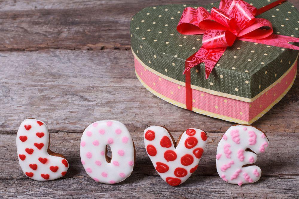 Скидки в День Св. Валентина 14 и 15 февраля!!! - Ярмарка Мастеров - ручная работа, handmade