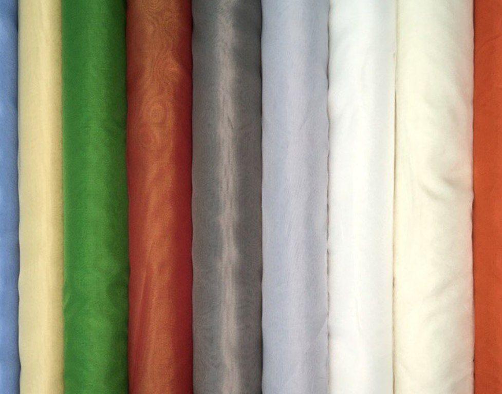 шелк, шёлк 100%, 100% шелк, органза, шелковая органза, шелковое платье, свадебное платье, купить шёлк, купить органзу, платье в пол, платье, натуральный шелк, шёлк натуральный, silk, organza, silk 100%, вечернее платье