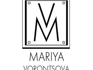 Новые позиции в Распродаже и осенние новинки. Ярмарка Мастеров - ручная работа, handmade.