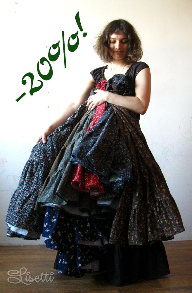 скидка, скидка 20%, платье, теплое платье, тёплая юбка