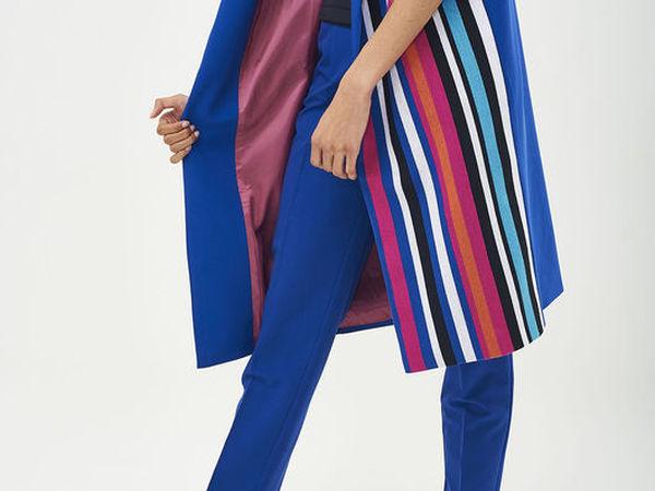 Конкурс коллекций от Fashion designer George Akhobadze | Ярмарка Мастеров - ручная работа, handmade