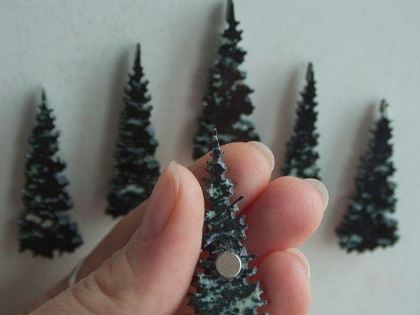 Завершился розыгрыш от магазина SiberianStone | Ярмарка Мастеров - ручная работа, handmade
