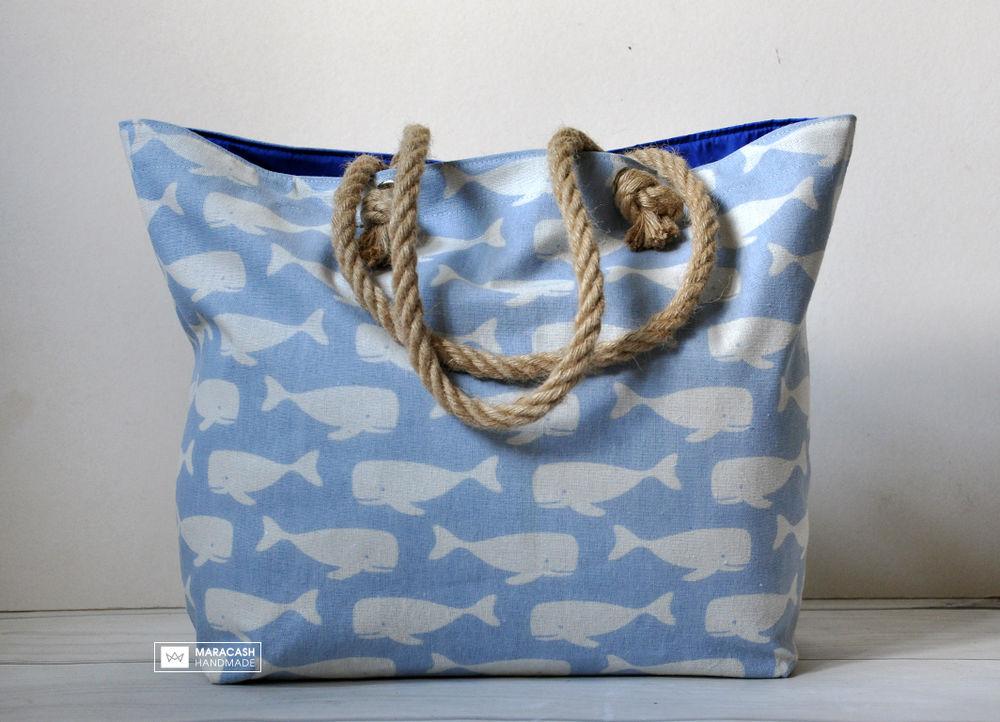 пополнение ассортимента, пляжная мода, сумки ручной работы, сумка пляжная, сумка для пляжа, сумка с китами, сумка для отпуска
