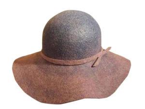 Приходите на шляпно-сумочные посиделки и получите скидку 10%!. Ярмарка Мастеров - ручная работа, handmade.