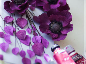 Весна в розовом цвете!! | Ярмарка Мастеров - ручная работа, handmade