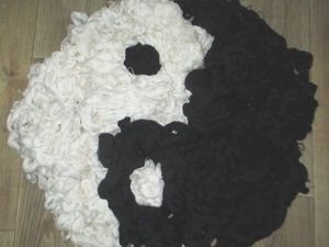 Черный июнь распродаж. Ярмарка Мастеров - ручная работа, handmade.