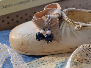 Варенье из смородины. Сказки и истории Ежевичной поляны. Ярмарка Мастеров - ручная работа, handmade.
