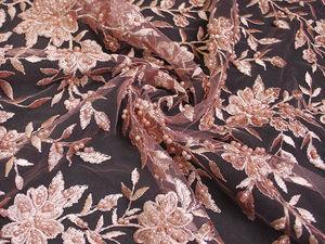 Новогодние ткани-2. Ярмарка Мастеров - ручная работа, handmade.