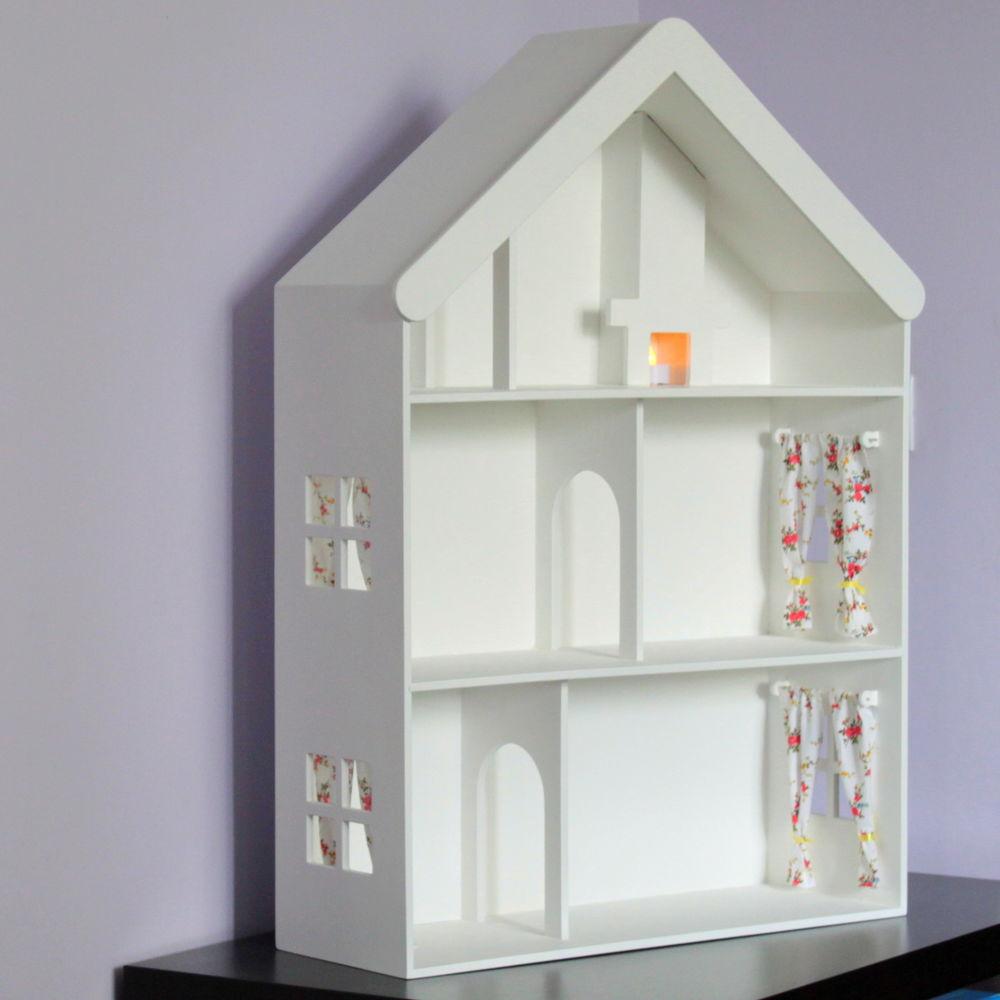 деревянные игрушки, кукольный домик, купить домик, для детей