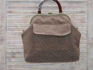 Приглашаю в магазин сумок и материалов для творчества. Ярмарка Мастеров - ручная работа, handmade.