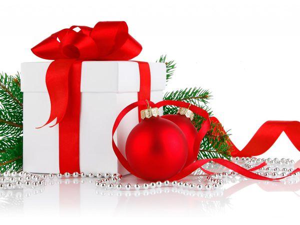 Розыгрыш мыльца на Ваш выбор - подарочек себе любимым к Новому Году!!! | Ярмарка Мастеров - ручная работа, handmade