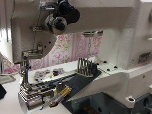 Приоткроем секреты: окантовка изделий (деталей) натуральной кожей. Ярмарка Мастеров - ручная работа, handmade.