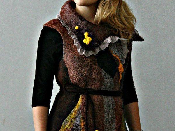 Фотоотчёт с четвертого занятия Курса по одежде Ирины Федотовой | Ярмарка Мастеров - ручная работа, handmade