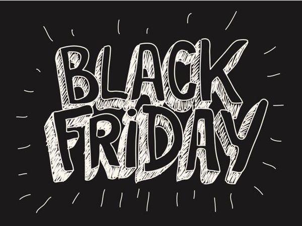 Черная Пятница! 23-24 ноября скидка 25 % на все готовые работы!!!   Ярмарка Мастеров - ручная работа, handmade