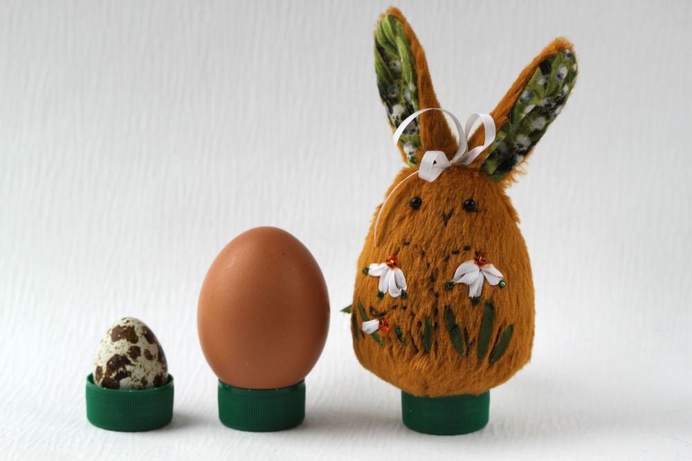 зайка тедди, яйцо, купить подарок, пасхальный декор