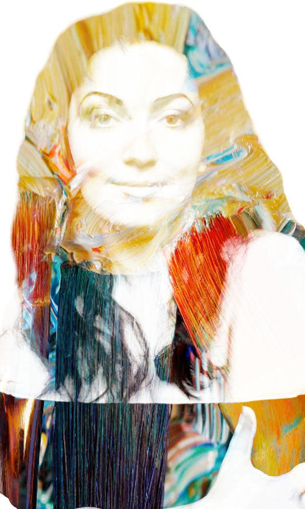 ирина баст, творчество, размышления, блог художника, блог художницы, двойная экспозиция, художник, художница, творчество внутри, искусство, живопись, краски, мастерская художника, жизнь художника, о художнике, красивая художница, художница фото