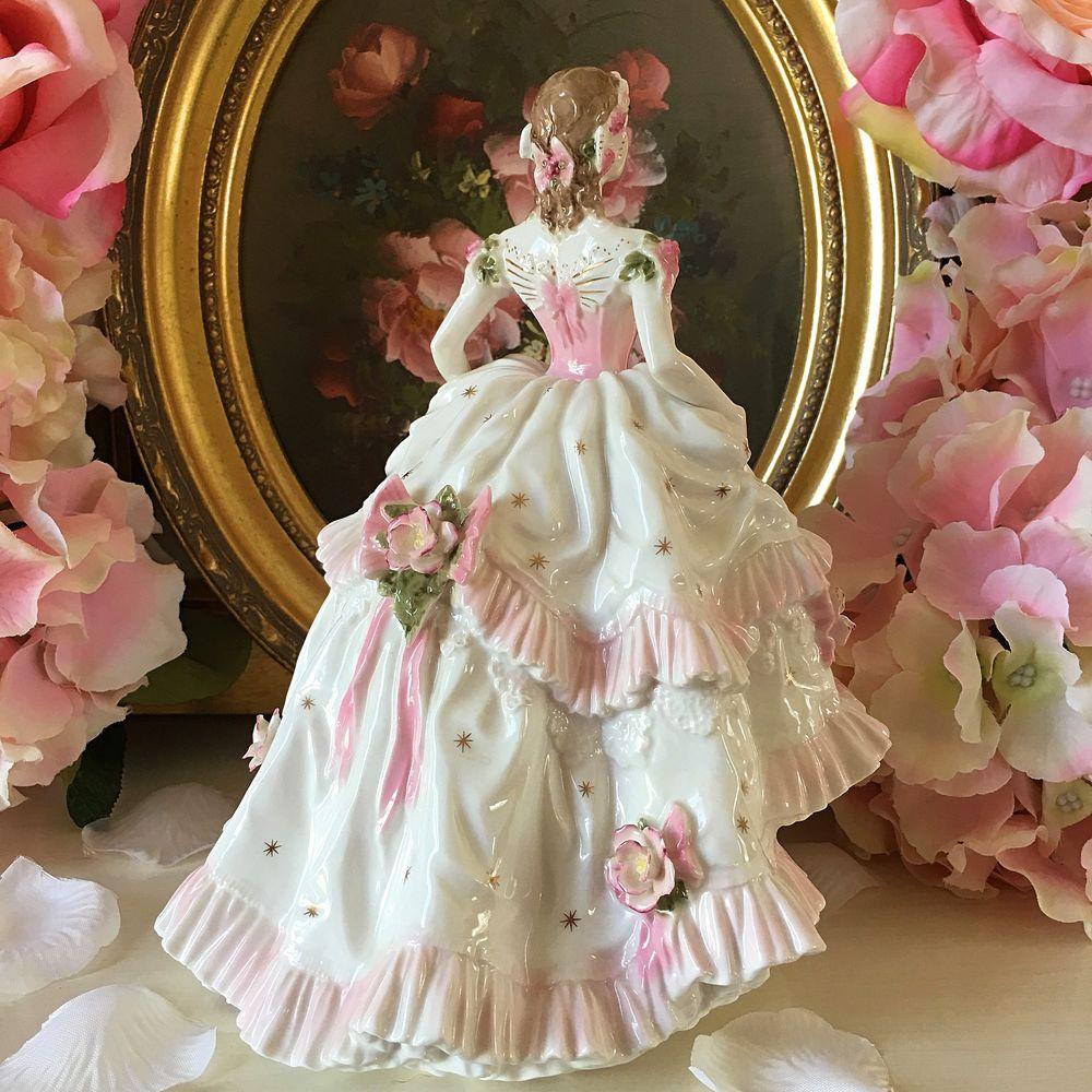 фарфор royal worcester, викторианская эпоха