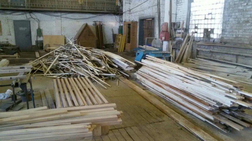 лофт, производитель мебели лофт, металлообработка, буквы из дерева, лофт стиль
