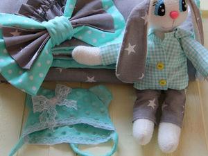 Скоро стану бабушкой!!! | Ярмарка Мастеров - ручная работа, handmade